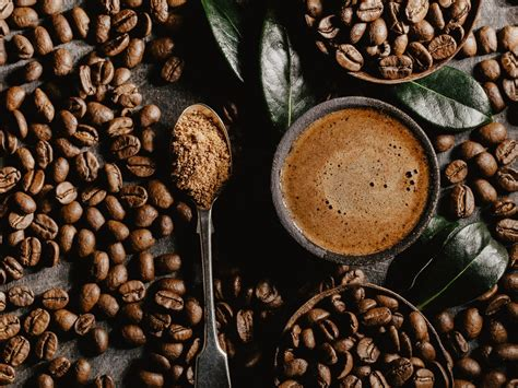If you use the full week and follow the rest of these tips, you should be able to quit caffeine without. Why Quitting Coffee Tends to Give You a Headache