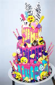 Minnie Mouse Bedroom Decorations by Emoji Cake Birthdays And Cake Birthday On Pinterest