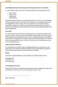 Einverständniserklärung Filmaufnahmen Muster : datenschutzrechtliche einwilligungserkl rung datenschutz 2018 ~ Themetempest.com Abrechnung