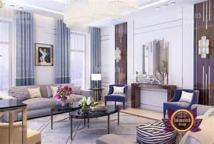 Modern, Apartment, Interior, Design