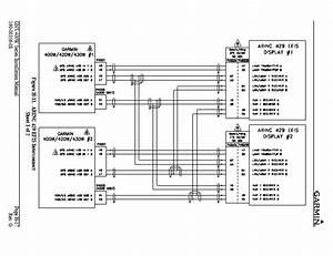 Dynon Sv-arinc-429 To 430w Wiring Help