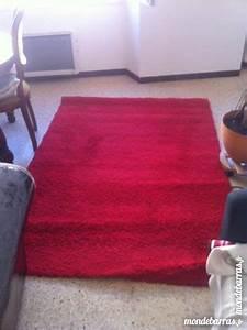 Tapis Chez Ikea : tapis occasion dans les bouches du rh ne 13 annonces achat et vente de tapis paruvendu ~ Teatrodelosmanantiales.com Idées de Décoration