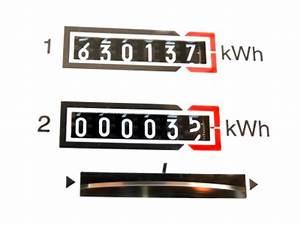 Stromverbrauch Wärmepumpe Einfamilienhaus : w rmepumpenstrom welchen stromverbrauch hat eine w rmepumpe ~ Lizthompson.info Haus und Dekorationen