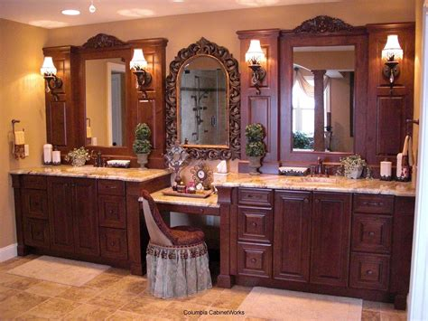 vanity bathroom ideas bedroom bathroom extraordinary bathroom vanity ideas