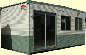 portable buildings for sale mobile office deals