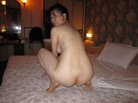 Img0209 Porn Pic From Mature Asian Piss Slut Sex