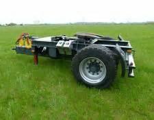 dolly achse gebraucht dolly achsen untersetzachsen gebraucht traktorpool de