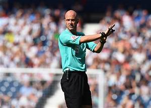 Match officials appointed for Matchweek 4