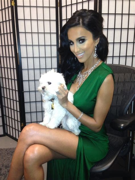 lilly ghalichi sexy green  neck backless evening dresses