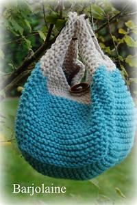 Modele De Tricotin Facile : mod le tricot sac facile ~ Melissatoandfro.com Idées de Décoration
