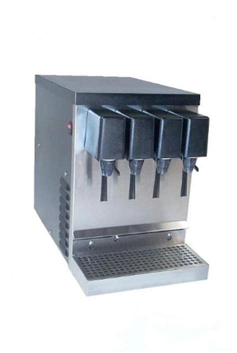 soda machine awardpedia home soda dispenser machine 4 flavor Home