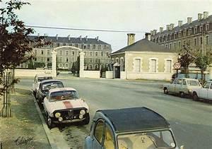 Citroen Fontenay Le Comte : photogriffon cartes postales des belles voitures anciennes francaise et trang res the best ~ Gottalentnigeria.com Avis de Voitures