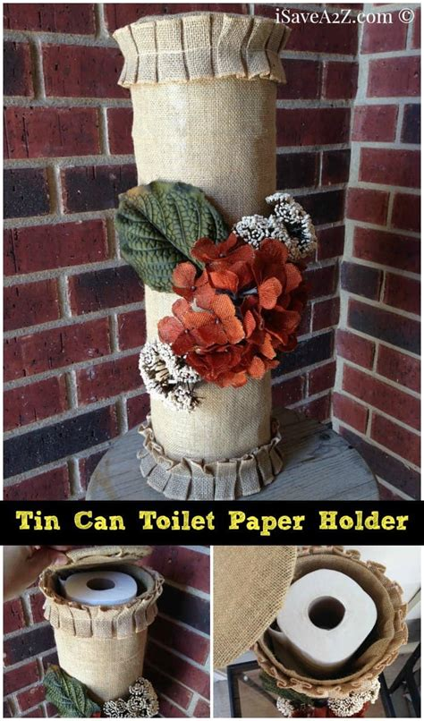 tin paper holder toilet isavea2z into