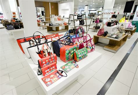 Spotlight: STOCKMANN | The Baltic Guide OnlineThe Baltic ...