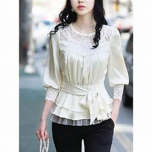 white dressy blouses all women dresses With dress blouses for wedding