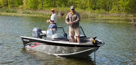 Starcraft Expedition Boats For Sale by 2013 Starcraft Expedition Sport 186 Buyers Guide Us Boat