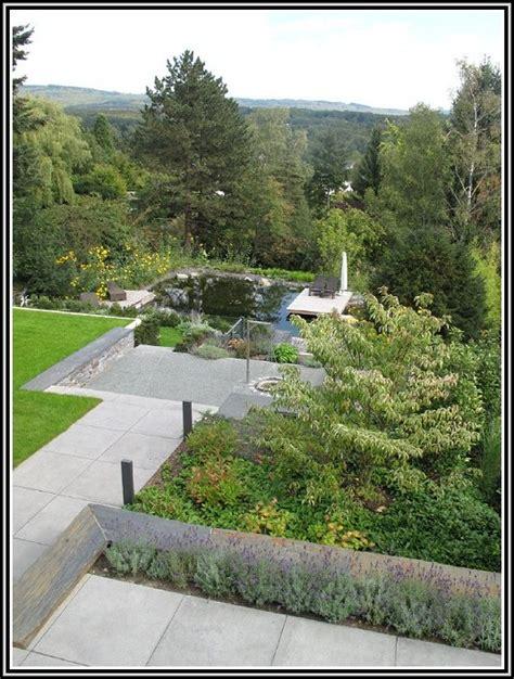 Garten Und Landschaftsbau Rentel Mainz by Garten Und Landschaftsbau Mainz Finthen Garten House