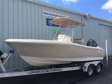 Pioneer Boats Price List by 2015 Pioneer Boats Islander 197 For Sale Mobile Al