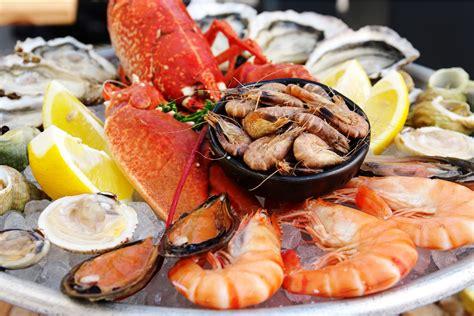 cuisine bar poisson gus restaurant des idées et du goût rémy de