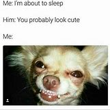 Amazing Funny Pictures 2017 | 600 x 594 jpeg 56kB
