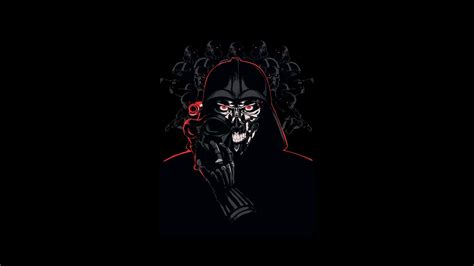 Darth Vader Animated Wallpaper - vader wallpaper wallpapersafari