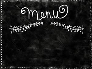 Illustration gratuite: Arrière Plan, Tableau Noir, Black Image gratuite sur Pixabay 1206941