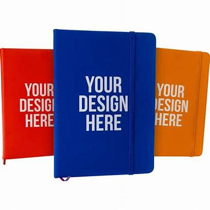 Journal Notebook Notebooks Custom Notepads Personalized Printed