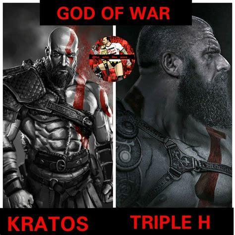 God Of War Memes - the best god of war memes ftw gallery ebaum s world
