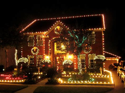 outdoor christmas light show stunning outdoor christmas displays interior design