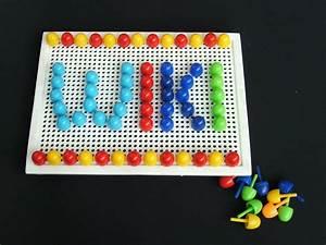 Spielzeug Jungs Ab 2 : spielzeug wikipedia ~ Orissabook.com Haus und Dekorationen