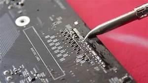 OWC Digital, thermal, sensor for iMac, hD Upgrade