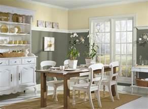 Country Cottage Dining Room Ideas by Esszimmer Einrichten Inspirierende Ideen F 252 R Das