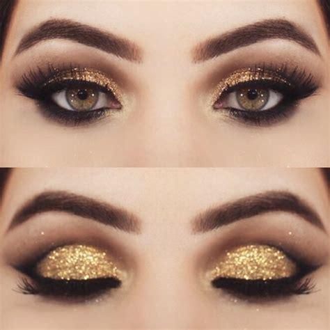 eyeshadow colors best eyeshadows for hazel stylewile