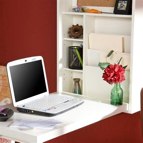 fold out convertible desk sei black fold out convertible desk home