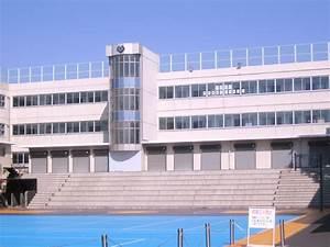 File:Horikoshi High School (school building).jpg ...
