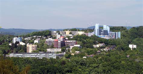 siege fn file siegen haardter berg uni jpg wikimedia commons