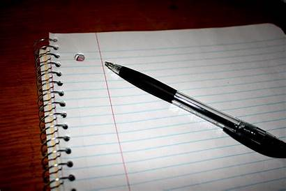 Pen Notebook Domain Resolution Photograph 2592 Dimensions