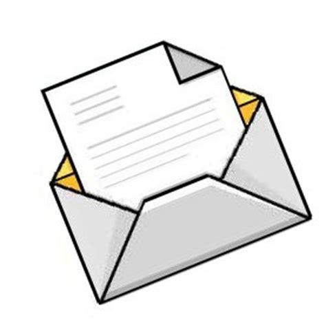 si e e 3 lettres comment écrire une lettre à correspondant clique sur