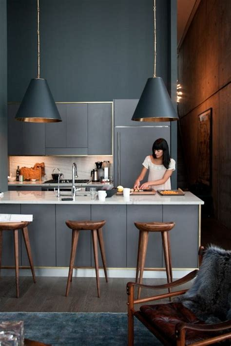 ikea cuisine modele les 25 meilleures idées de la catégorie modele de cuisine
