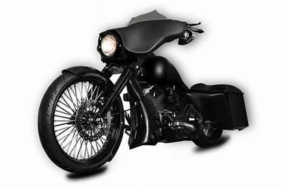 Motorcycles Custom Havoc Baggers Bagger Wheels Wheel