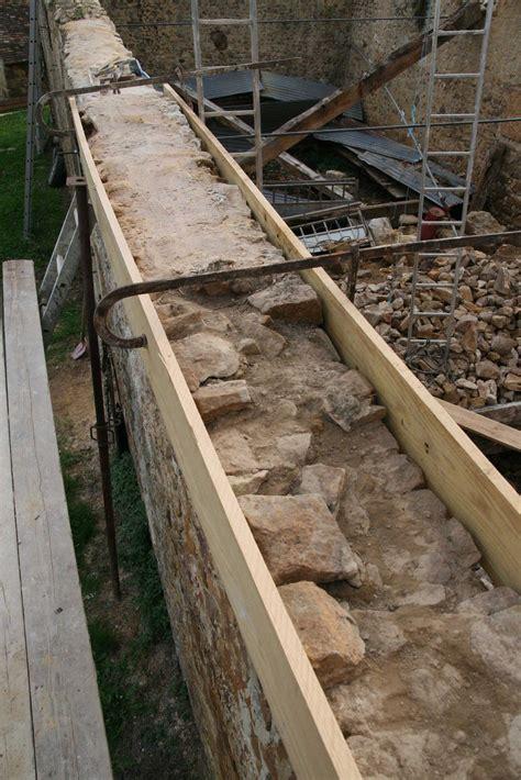 Fer à béton et ferraillage. Conseils pour arase de mur de cloture | Baie vitrée coulissante