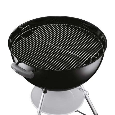 grillrost 57 cm weber grillrost f 252 r bbq 57 cm g 252 nstig kaufen weststyle