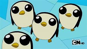 Cute Penguin GIFs - Find & Share on GIPHY