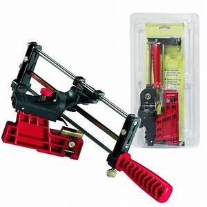 Cheap Gardenline Chainsaw Manual  Find Gardenline Chainsaw