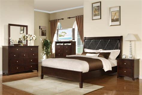 aarons furniture 22 surprising aaron bedroom set mongalab aarons