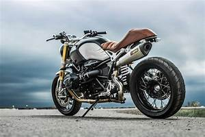 Bmw Nine T Scrambler : the 16 best retro motorcycles make bikes great again ~ Medecine-chirurgie-esthetiques.com Avis de Voitures