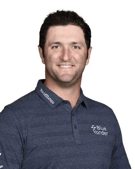 Последние твиты от jon rahm rodriguez (@jonrahmpga). Jon Rahm Bio : PGA TOUR Media Guide