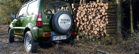 suzuki jimny ranger gebraucht suzuki jimny ranger gebraucht kaufen bei autoscout24