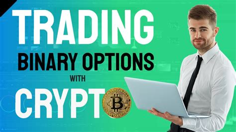 Best binary brokers with bitcoin. Trading Bitcoin and Crypto with Binary Options