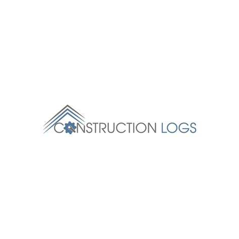 drawing log template  excel constructionlogs